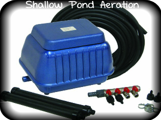 shallow-pond-aeration-catagory-pic.jpg