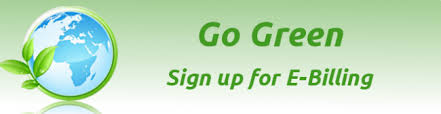 go-green.jpg