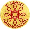 e-smog-harmonizer.jpg