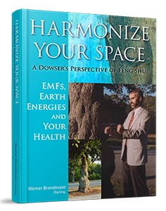 harmonize-thumb-book-thurs-a.jpg