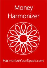 Money Harmonizer front