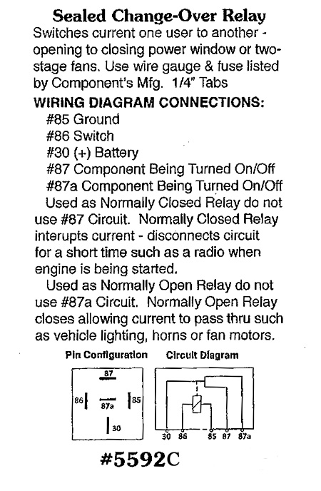 5592C RELAY SCHEMATIC on relay wiring, relay pins, relay control module, relay design, relay layout, relay terminals, starter solenoid, reed relay, relay box, relay electrical, claude shannon, relay coil voltage, relay block, motor soft starter, mercury relay, protective relay, reed switch, relay computer, relay connection, relay electronics, solid-state relay, power-system protection, relay numbers, relay logic, relay circuit, relay diagram, relay switch, relay diode, hall effect sensor, relay driver ic, electric motor,