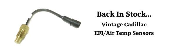 backinstocksensor.jpg
