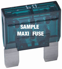 maxifuses1.jpg