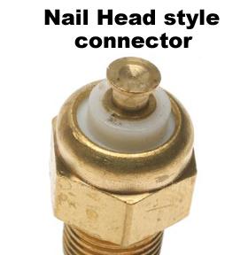 nailheadstyle.jpg