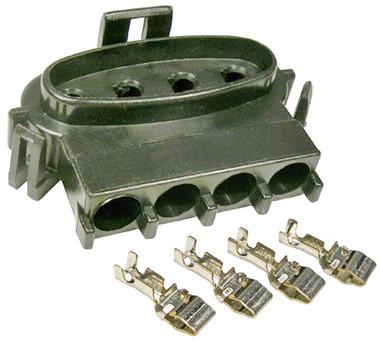 Ford Fuel Pump Sender Connector