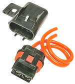 ATO ATC Fuse Holder 30 Amp Weather Resistant