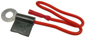 Ford Starter Solenoid Fusible Link Red 18 Gauge