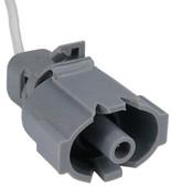 GM Coolant Sensor Knock Sensor Repair Pigtail