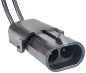 GM Coolant Sensor or MAT Sensor 1990 to 1993