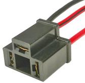 Headlamp Connector H4 9003 Sealed Beam Repair