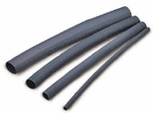 Heat Shrink Tubing Assorted Size Kit
