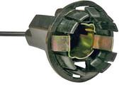 GM Replacement Backup Lamp Socket