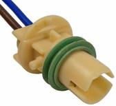 GM Side Marker Lamp Socket