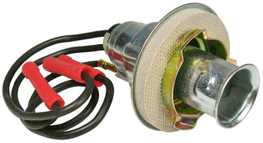 Ford Tail Lamp Socket