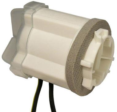 Ford Side Marker Cornering Lamp Socket