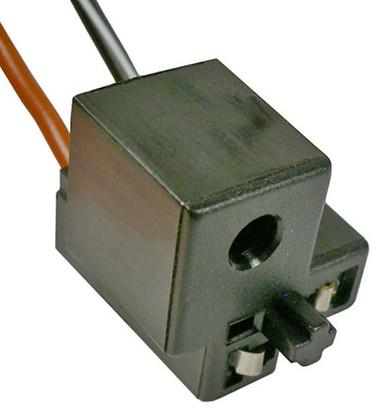5302x1__33628.1279288794.380.500?c=2 headlight repair connectors and socket assemblies  at gsmx.co