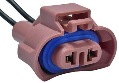 880 Lamp Repair Connector
