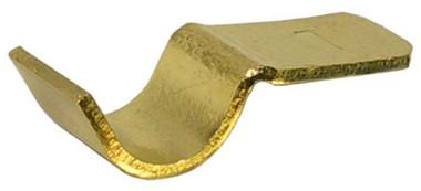 Brass Glass Fuse Tap