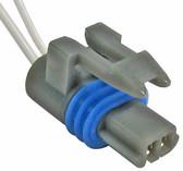GM ABS Wheel Speed Sensor Repair Connector Pigtail