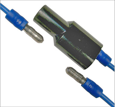 3 Way Bullet Connector Sets 16-14 AWG  sc 1 th 216 : wiring harness connectors and terminals - yogabreezes.com