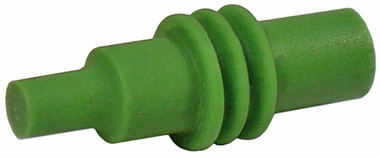 WeatherPack Silicone Cavity Plug Seal - 5 Pack