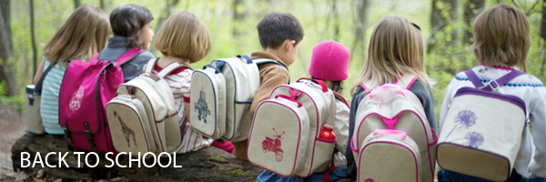 back-to-school-banner-2.jpg