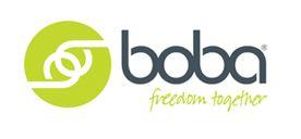 boba-carrier-logo.jpg