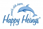 happy-heinys-logo.jpg