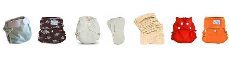 how-many-cloth-diapers.jpg