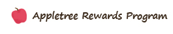 rewards-program.jpg