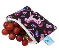 snack-bag-sample.jpg