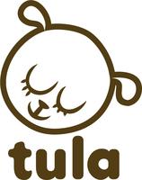 tula-logo.png