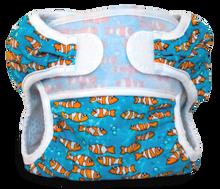 Bummis Swim Diaper - Clownfish