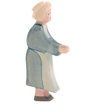 Ostheimer Grandmother - Ostheimer Toys