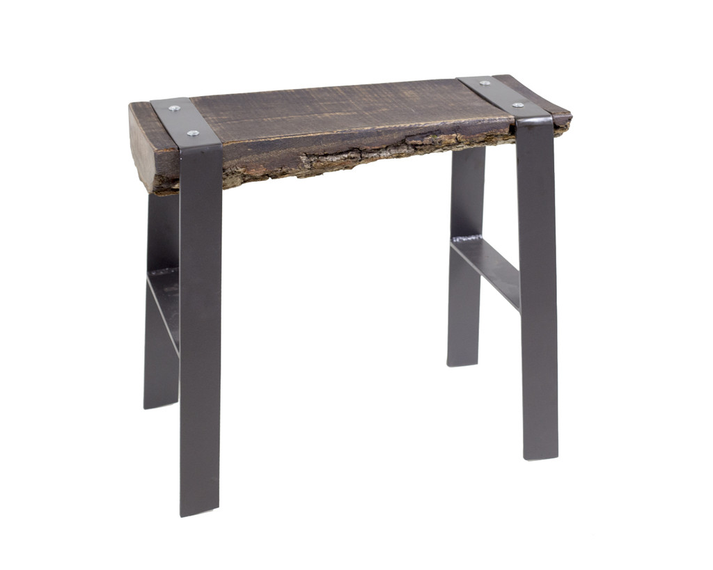 The Urban Forge 21 Inch Bench