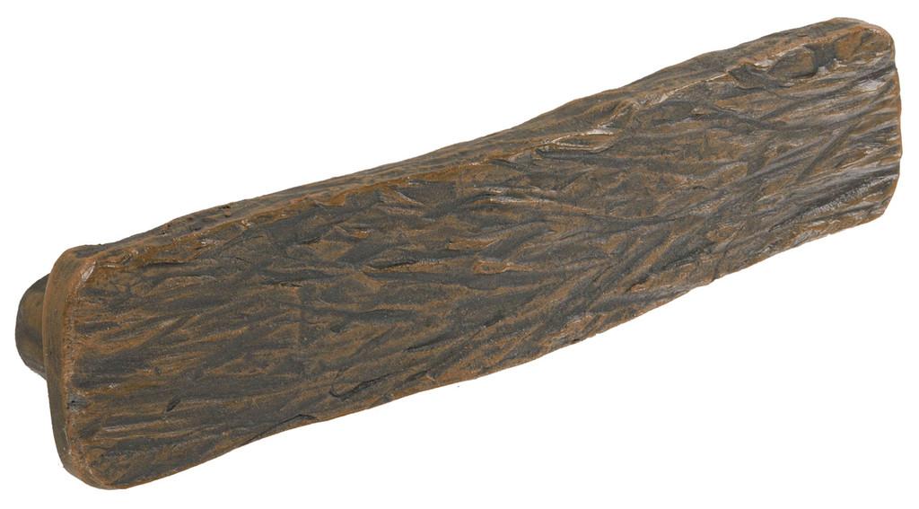 Cedarvale Iron Pull 4 inch