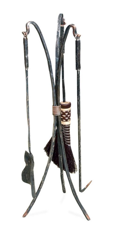 Studio Series Standing Fire Tool Set