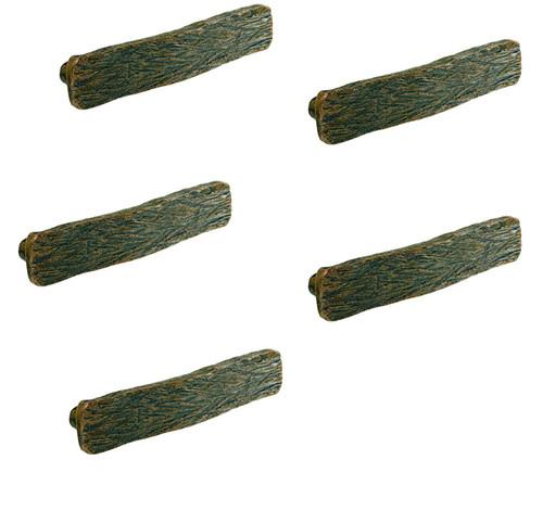 Cedarvale Pull 3 Inch- 5 Piece Set