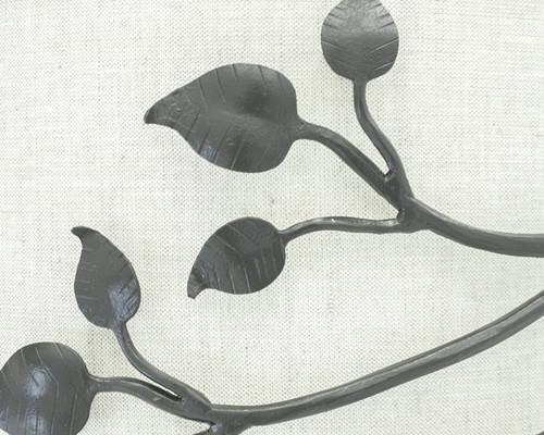 Leaf Pendant Light