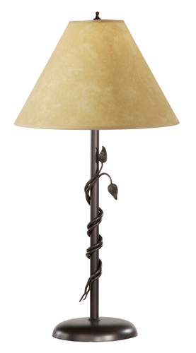 Lynbrook Iron Table Lamp