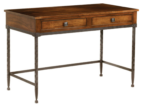 Forest Hill Linden Desk