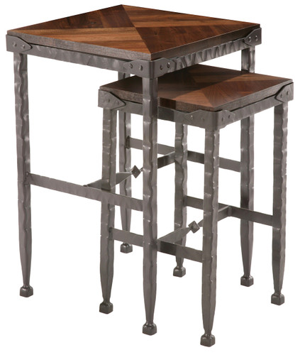 Forest Hill Linden Nesting Tables
