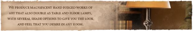 Lamps_hdr.jpg