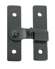 Cardiff Latch Small