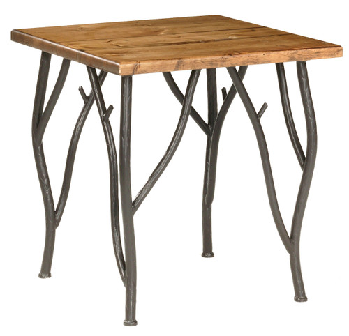 Iron Side Tables For Living Room Handcrafted Side Tables