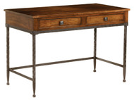 Forest Hill Linden Desk