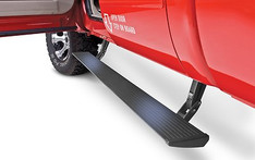 75134-01A - AMP RESEARCH POWERSTEP 02-03;08-15 FORD SUPERDUTY F250 F350 02-03 FORD EXCURSION