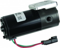 DDRP 04 - FASS DDRP FUEL PUMP 2003-2004 DODGE CUMMINS DIESEL 5.9L