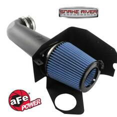 54-10712 - AFE AIR INTAKE DODGE CHALLENGER CHARGER MAGNUM CHRYSLER 300C HEMI 5.7 SRT-8  6.1L